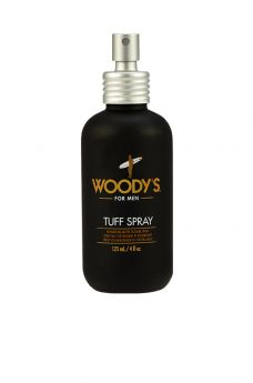 Woody's Tuff Texture Spray, 4 fl oz