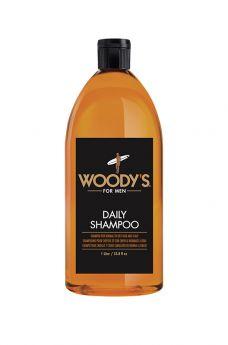 Daily Shampoo Liter