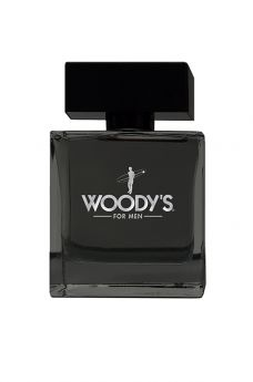 Woody's Cologne