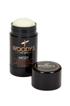 Woody's Messy Styling Stick for Hair