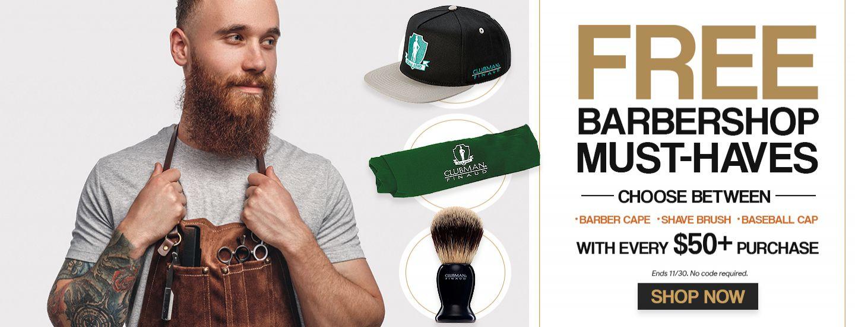 https://www.woodysgrooming.com/shave.html