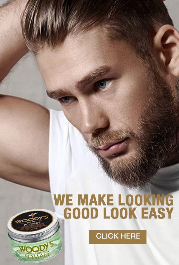 https://www.woodysgrooming.com/hair/pomade-pucks.html