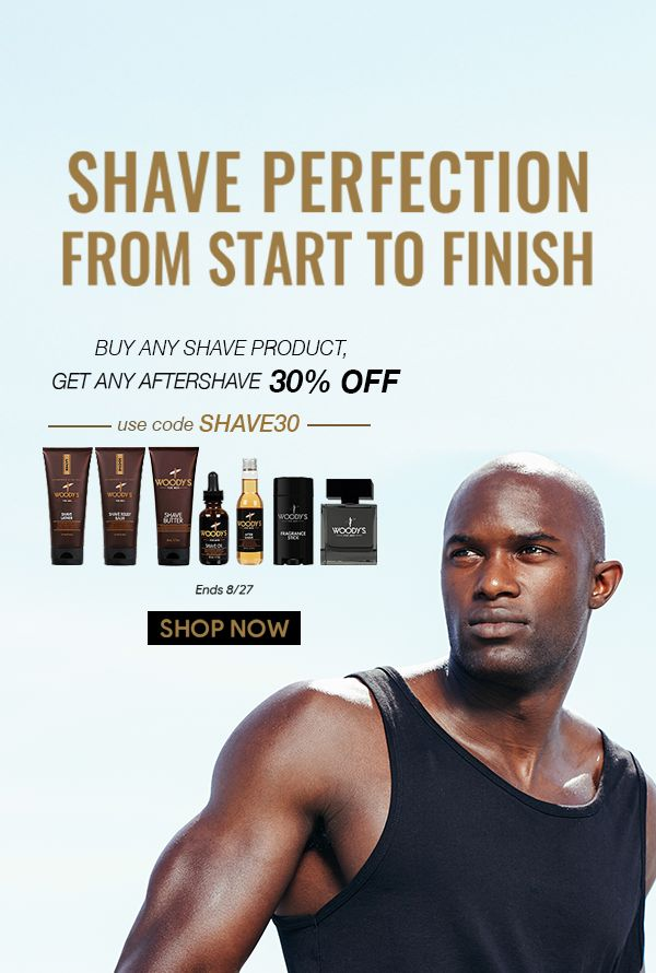 https://www.woodysgrooming.com/shave.html